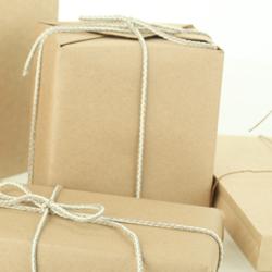 Verzendkosten pakket